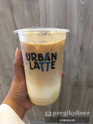 Foto 2 - Makanan di Urban Latte oleh Nurul Zakqiyah
