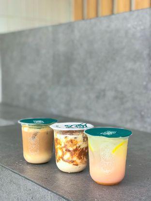 Foto 4 - Makanan di Kopi Konnichiwa oleh yudistira ishak abrar