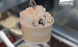 Figaro Gelato
