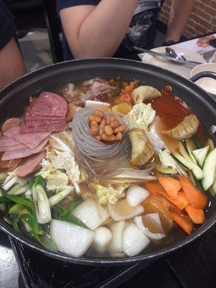 Foto 2 - Makanan di Tokpoki oleh Wawa | IG : @foodwaw
