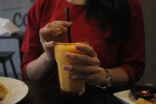 Foto review My Coffeegram oleh Ellen @MakanDoangg 4