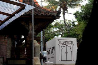 Foto 4 - Interior di Kanay Coffee & Culture oleh Ana Farkhana