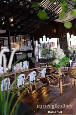 Foto 9 - Interior di Canabeans oleh Darsehsri Handayani