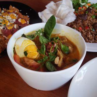 Foto 1 - Makanan di Badung Cafe & Resto oleh Chris Chan