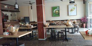 Foto review Soto Ambengan Cak Sadli oleh Ulee 2