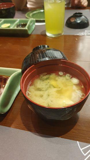 Foto 6 - Makanan di Motto Yakiniku oleh Naomi Suryabudhi