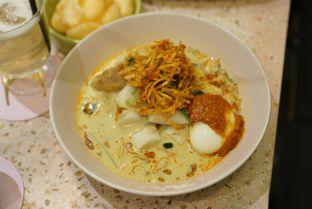 Foto 4 - Makanan di Unison Cafe oleh Kevin Leonardi @makancengli