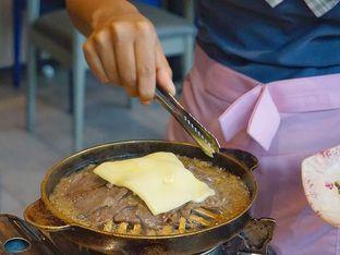 Foto 41 - Makanan di Mujigae oleh yudistira ishak abrar