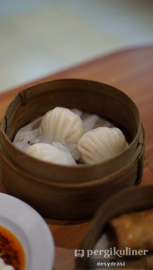 Foto 5 - Makanan di YUJAJAN oleh Desy Mustika