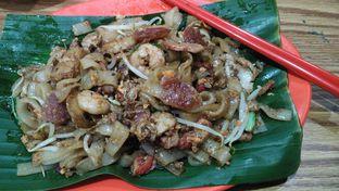 Foto 1 - Makanan di Kwetiau Kasih oleh Adi Putra