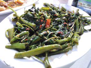 Foto 4 - Makanan di Ben Seafood oleh Athifa Rahmah