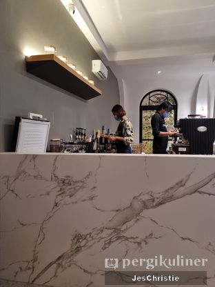 Foto review Fountain Head Cafe & Co'Living oleh JC Wen 3