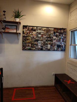 Foto 5 - Interior di Tuku Kopi oleh Nicole || @diaryanakmakan