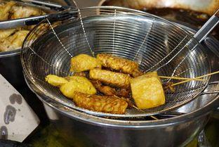 Foto 3 - Makanan di Ayam Gepuk Pak Gembus oleh Belly Culinary