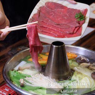 Foto 9 - Makanan di Kobe Tei oleh Ladyonaf @placetogoandeat