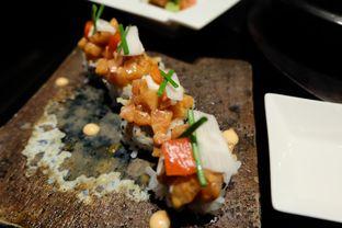 Foto 4 - Makanan di Sumiya oleh Yuni