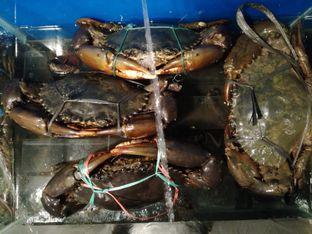 Foto 1 - Makanan di Dapur Seafood oleh Lili Alexandra