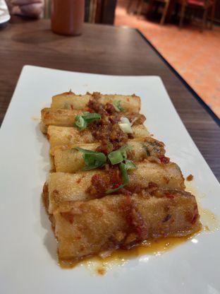 Foto review Foek Lam Restaurant oleh Komentator Isenk 5