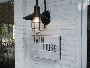Foto - Makanan di Twin House oleh ilhamham