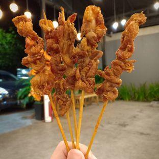 Foto 3 - Makanan di Kakakuku oleh Cantika | IGFOODLER