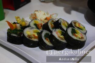 Foto review An.Nyeong oleh AndaraNila  3