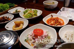 Foto review San Jung oleh Ghina Darin @gnadrn  7