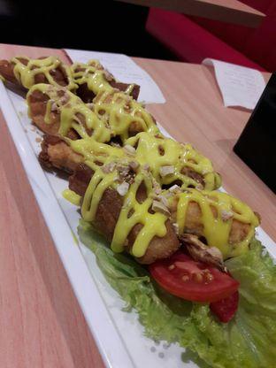 Foto review I-ta Suki oleh Nisanis  4