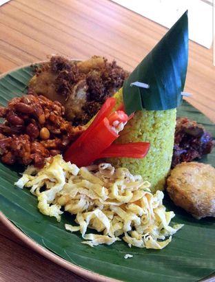 Foto 4 - Makanan di Rasa Rasa Indonesian Cuisine oleh heiyika