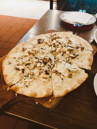 Foto 3 - Makanan di The People's Cafe oleh Margaretha Helena #Marufnbstory