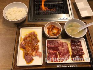 Foto 4 - Makanan di Yakiniku Like oleh bataLKurus