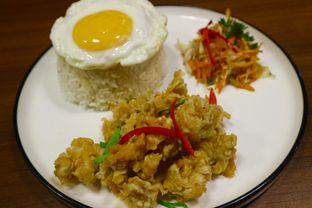 Foto 7 - Makanan di Mokka Coffee Cabana oleh Levina JV (IG : @levina_eat & @levinajv)