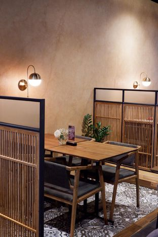 Foto 13 - Interior di Planta Kitchen oleh yudistira ishak abrar