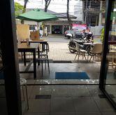 Foto di Thamir Coffee