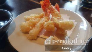 Foto 1 - Makanan di Enmaru oleh Audry @thehungrydentist