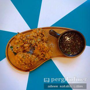 Foto 3 - Makanan di Aromanis oleh @NonikJajan