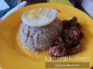 Foto 3 - Makanan di Tokito Kitchen oleh Jajan Rekomen