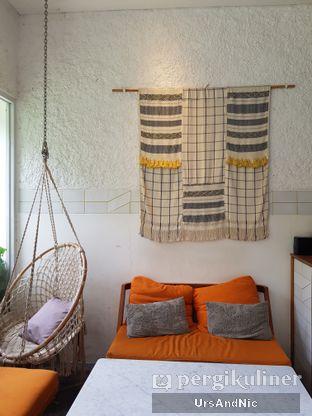 Foto 6 - Interior di Twin House oleh UrsAndNic