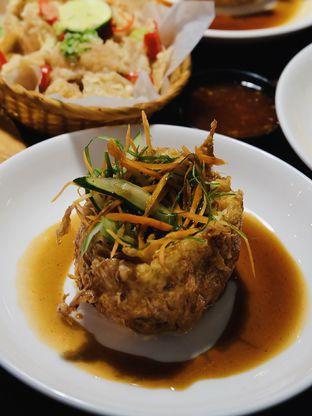 Foto 7 - Makanan di Maji Streatery oleh @anakicipicip