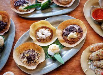 21 Restoran Indonesia di Jakarta Pusat yang Mantul