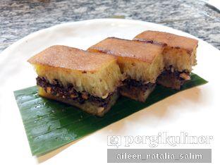 Foto review Kayu - Kayu Restaurant oleh @NonikJajan  3
