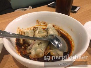 Foto 6 - Makanan di Din Tai Fung oleh Icong