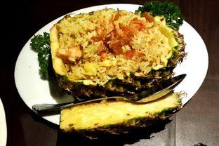 Foto 2 - Makanan di Tamnak Thai oleh Lydia Angelina Wijaya
