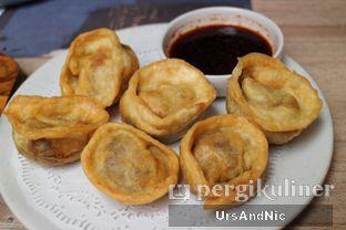 Foto 8 - Makanan di Arasseo oleh UrsAndNic