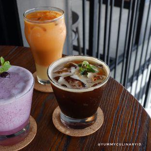 Foto review Formaggio Coffee & Resto oleh Eka Febriyani @yummyculinaryid 4