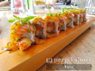 Foto 10 - Makanan di Akira Back Indonesia oleh Tirta Lie