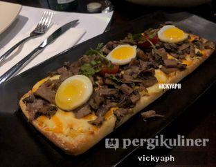 Foto 1 - Makanan di Altoro Spanish Gastrobar oleh Vicky @vickyaph