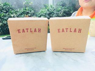 Foto review Eatlah oleh Alfi Noor Yuniar Djahidi 2