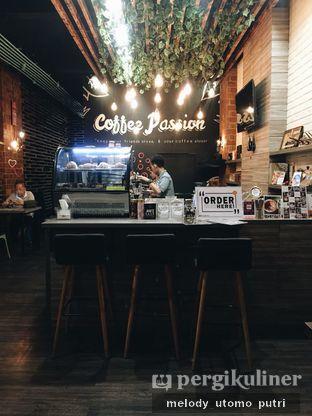 Foto 6 - Interior di Copas (Coffee Passion) oleh Melody Utomo Putri