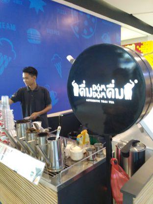 Foto 3 - Eksterior di Dum Dum Thai Drinks oleh Stella Griensiria