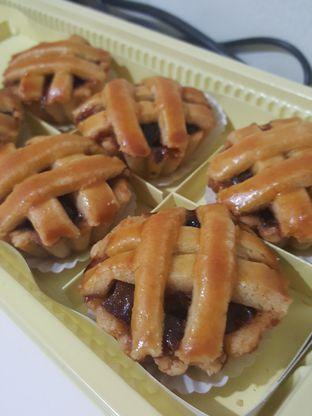 Foto 8 - Makanan di Prima Rasa oleh Stallone Tjia (Instagram: @Stallonation)